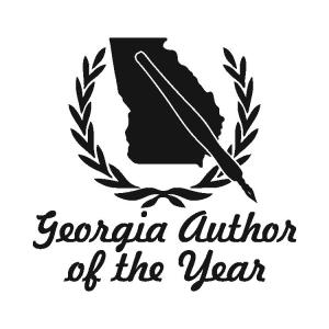 GAYA_Vertical-Logo